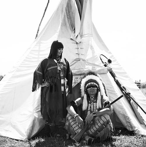 Tribal_Peeps